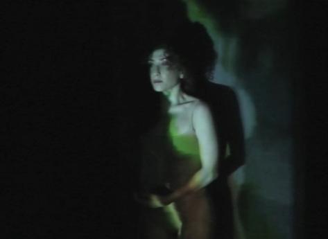 Echo Resonance & Memory - creazione Gabriella Riccio