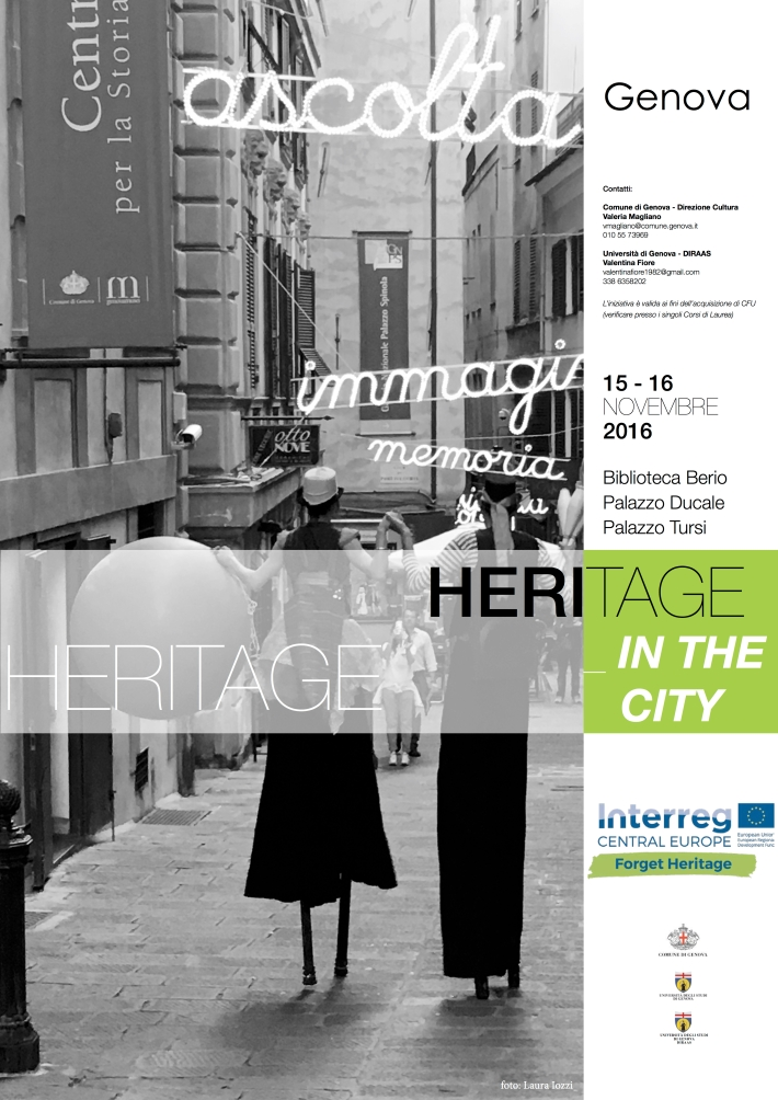 Heritage_in_the_City (trascinato)