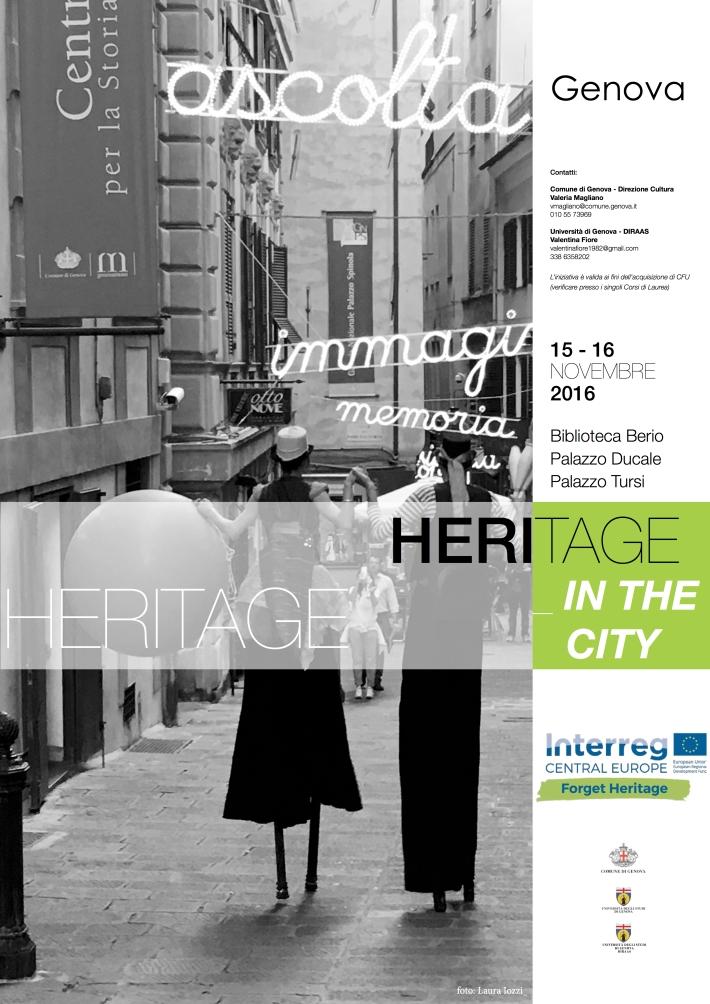 Heritage_in_the_City (trascinato)