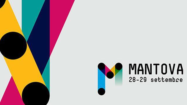Artlab2017 Mantova
