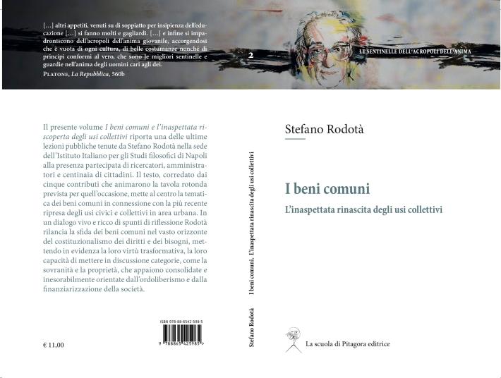 Stefano_Rodota_I_Beni_comuni._L_inaspett